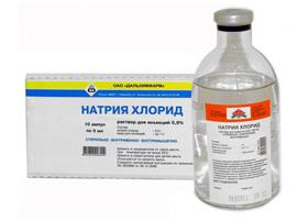 Натрия хлорид капельница. Для чего назначают взрослым, детям, при беременности, в кардиологии. Инструкция по применению